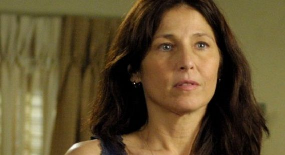 Catherine Keener joins Tom Hanks in Captain Phillips Movie News Wrap Up: February 4th 2012