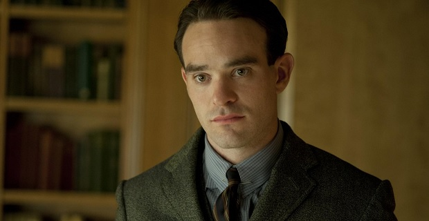 Charlie Cox in Boardwalk Empire Marvels Daredevil Series Will Star Charlie Cox as Matt Murdock [Updated]