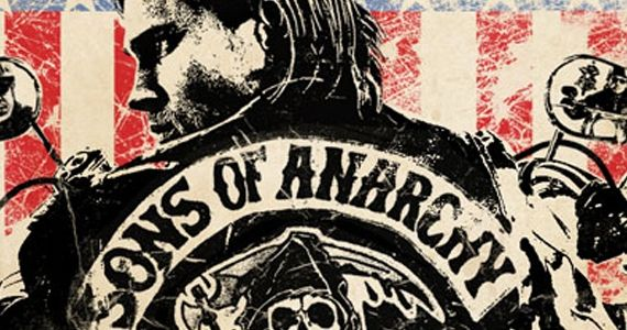 Charlie Hunnam Sons of Anarchy season 4 Sons Of Anarchy Season 4 Episode 13 To Be (Act I) Recap
