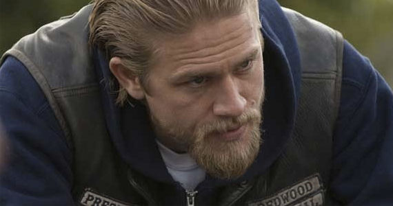 'Sons of Anarchy' Season 5 Finale Review – Not So ...