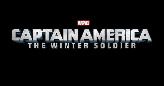 Chris Evans Talks Captain America The Winter Soldier Chris Evans Talks Captain America: The Winter Soldier
