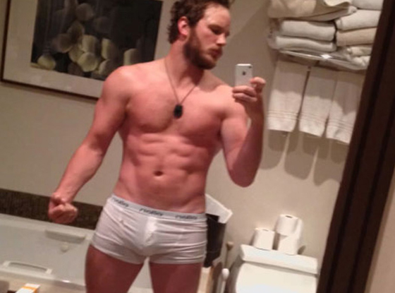 Chris Pratt Muscle Topless Conan Chris Pratt Will Lead Marvels Guardians of the Galaxy