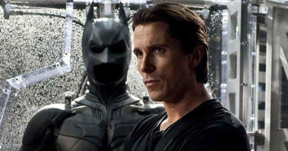 Christian Bale Batman Suit Armor Will Christian Bale Play Batman in Justice League?
