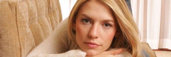 Claire Danes Showtime Homeland 570x190 Principal Casting for Showtimes Homeland Now Complete
