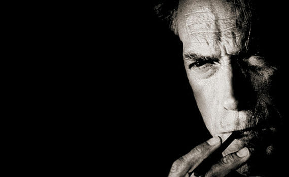 Clint Eastwood Hoover biopic After Nolans Dark Knight Rises: A Dark Knight Returns Movie?