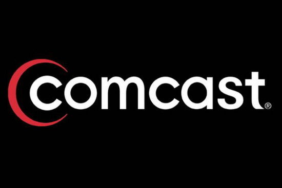 Comcast Comcast Buying NBC Makes Me Nervous   Should I Be?
