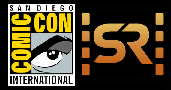 Comic Con 2013 Film Panels Schedule Screen Rants Comic Con 2013 Movie Panel Guide & Schedule
