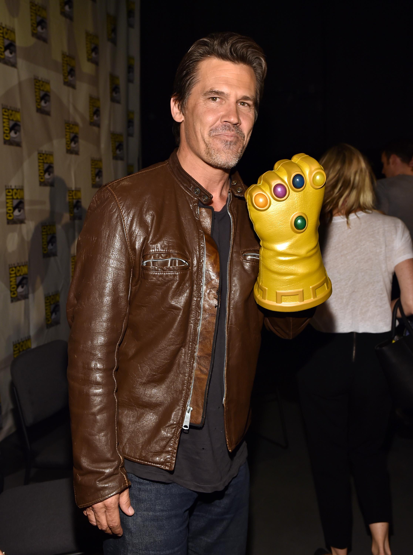 Marvel Studios Phase 1 u0026 2 Comic-Con Recap Video and ...
