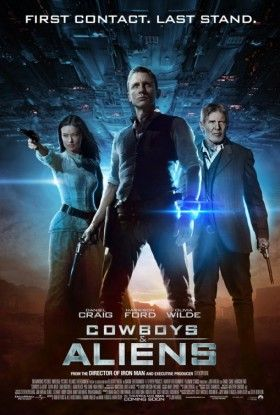 http://screenrant.com/wp-content/uploads/Cowboys-and-Aliens-internaitonal-movie-poster-280x415.jpg