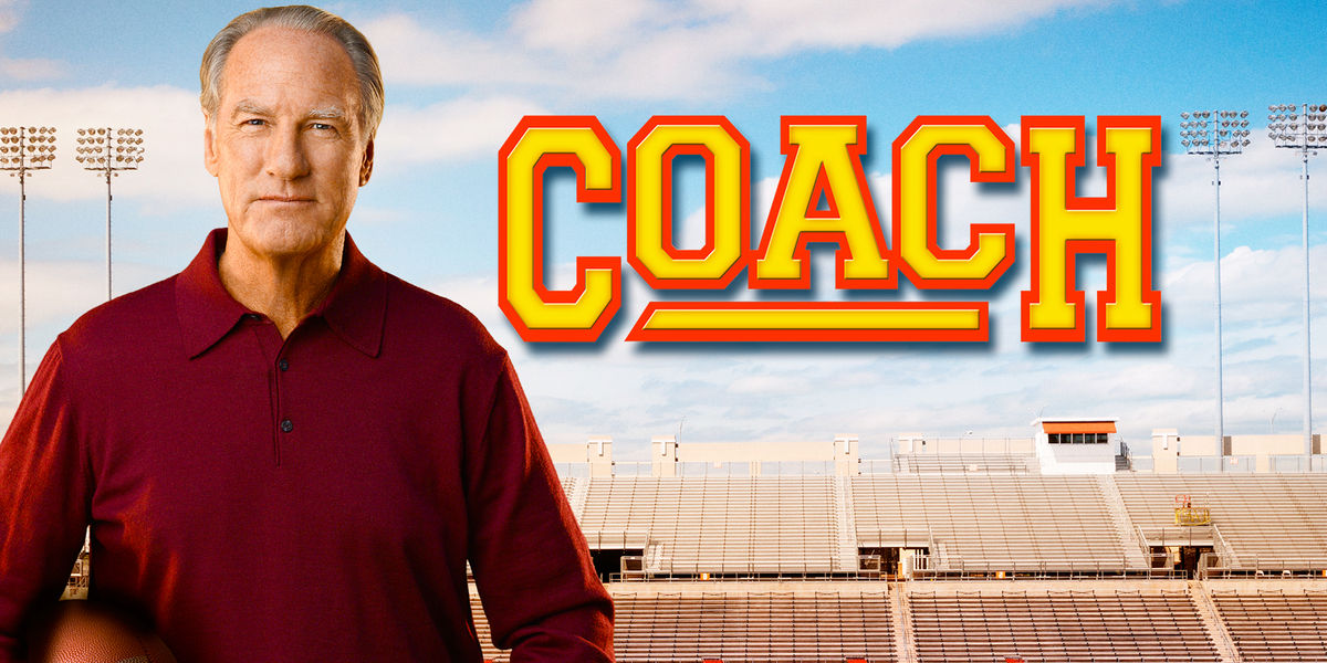 Craig T Nelson Coach Coach Revival Canceled By NBC