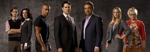 Criminal Minds Cast CBS Thomas Gibson May Not Return For Criminal Minds Season 7