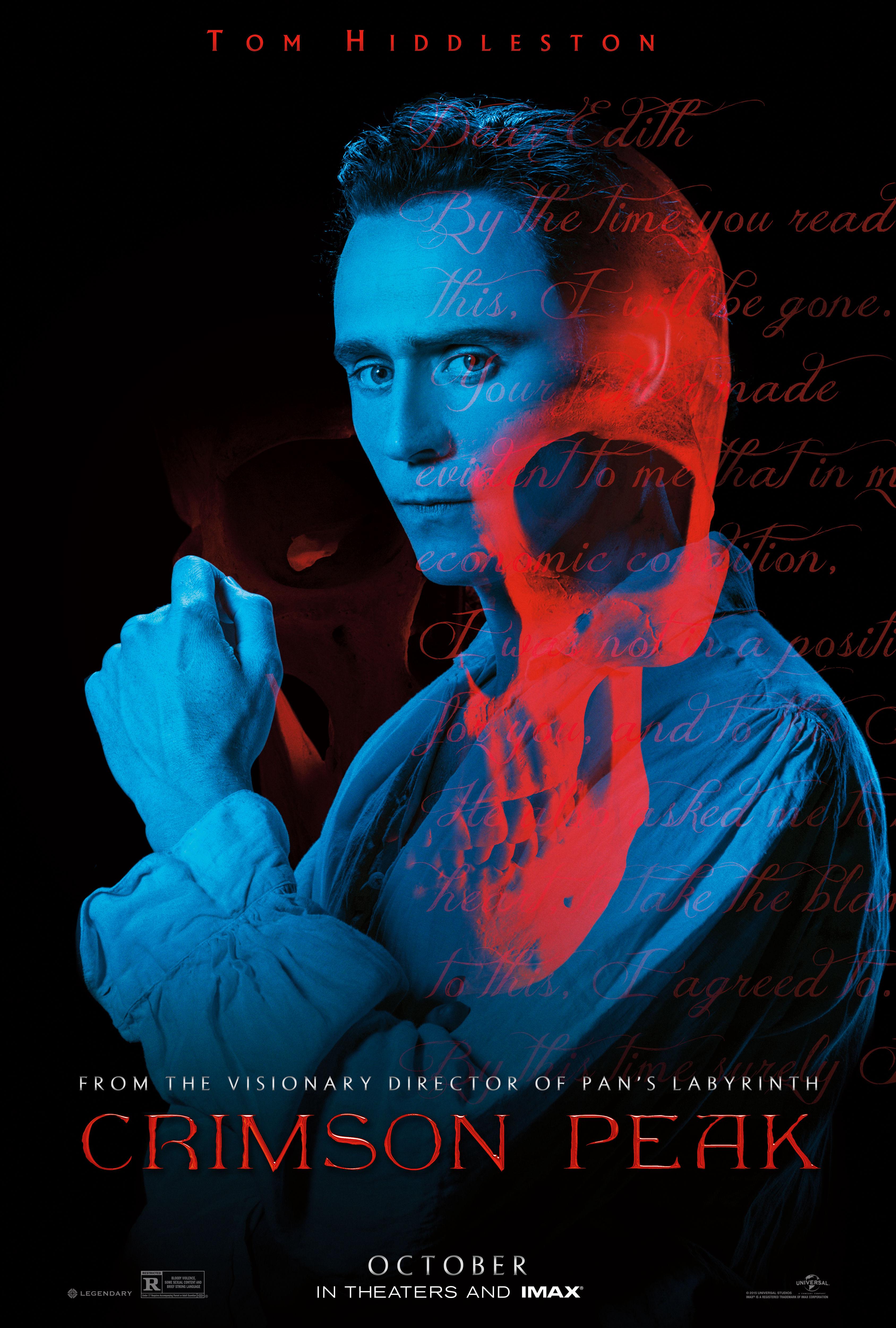 Crimson-Peak-Tom-Hiddleston-poster