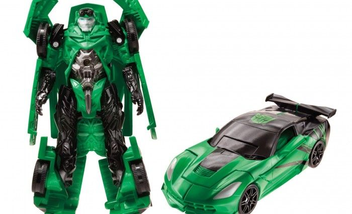 Crosshairs in Transformers 4 700x425 Transformers: Age of Extinction Toy Images Reveal New Characters