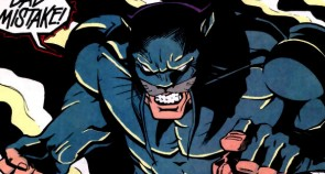 'Arrow' Season 3 Casts J.R. Ramirez as Wildcat