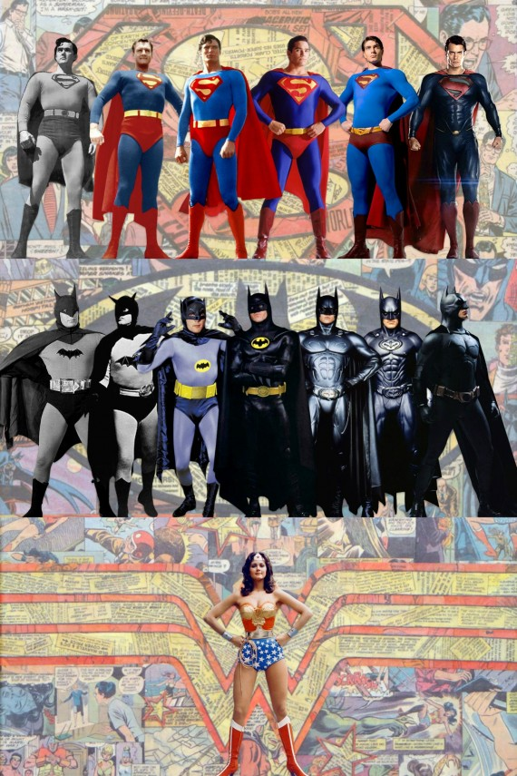 DC Hero Costumes 570x855 DC Hero Costumes