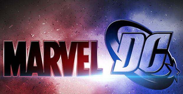 DC vs Marvel Movies Casts Casting Rumors Marvel vs DC Movie Casting: Who Is Taking the Bigger Risks?