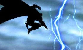 DKR R1 25499 a l 280x170 Dark Knight Returns Animated Movie Reveals Voice Cast & First Images [Updated]