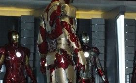 DSCF3080 280x170 First Look at Radically New Iron Man 3 Armor