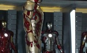 DSCF3081 280x170 First Look at Radically New Iron Man 3 Armor