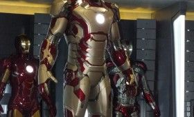 DSCF3082 280x170 First Look at Radically New Iron Man 3 Armor
