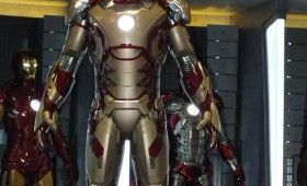 DSCF3083 280x170 First Look at Radically New Iron Man 3 Armor