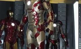 DSCF3084 280x170 First Look at Radically New Iron Man 3 Armor