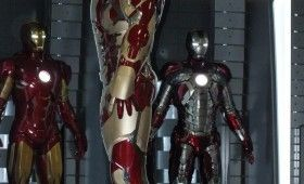 DSCF3085 280x170 First Look at Radically New Iron Man 3 Armor