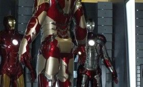 DSCF3086 280x170 First Look at Radically New Iron Man 3 Armor