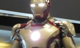 DSCF3091 280x170 First Look at Radically New Iron Man 3 Armor