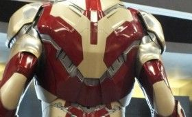 DSCF3094 280x170 First Look at Radically New Iron Man 3 Armor