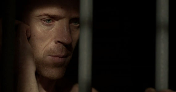 Damian Lewis in Homeland Season 3 Episode 12 Homeland Season 3 Finale Review