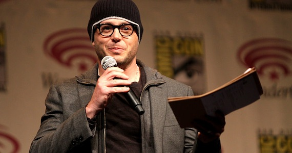 Damon Lindelof Talks Lost Ending Damon Lindelof Uses Breaking Bad Finale to Reflect on Lost