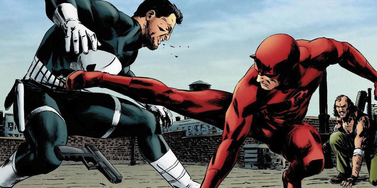 http://screenrant.com/wp-content/uploads/Daredevil-Season-2-Rosario-Dawson-The-Punisher.jpg