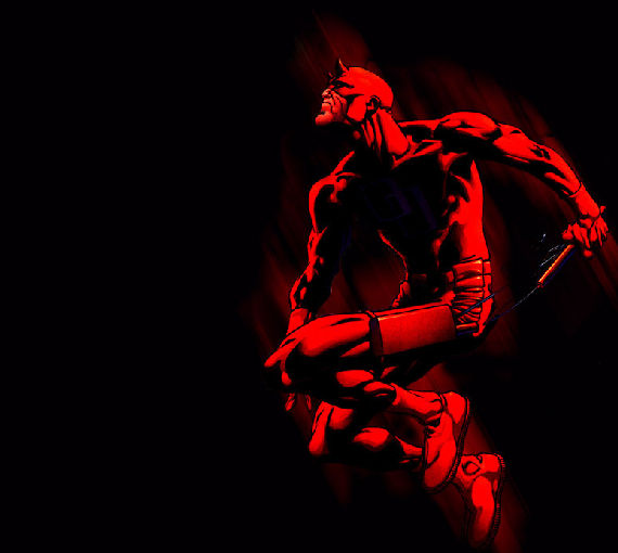 Daredevil movie reboot Daredevil Reboot Casting & Plot Rumors