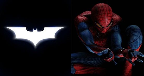 Dark Knight Rises Amazing Spider Man trailer discussion e1311199436431 Dark Knight Rises & Amazing Spider Man Trailer Showdown