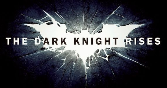 Dark Knight Rises Character Revealed Secret Character in The Dark Knight Rises Confirmed
