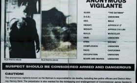 Dark Knight Rises Viral Game Batman Wanted Poster 280x170 Dark Knight Rises Viral Campaign Reveals Trailer #3 Images