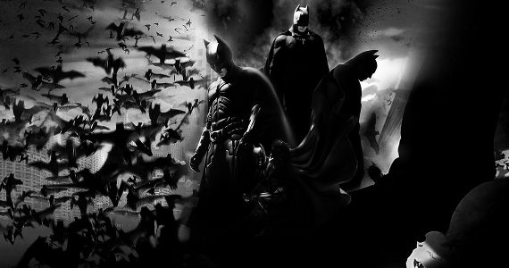 Dark Knight Trilogy Rumor: Batman Reboot Delayed Until 2017 or Later   Is it Still Too Soon?