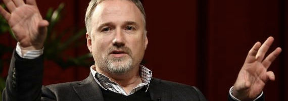 David Fincher House of Cards David Fincher May Not Direct Any House of Cards Season 2 Episodes