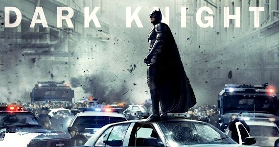 David Goyer Dark Knight Rises Ending Dark Knight Rises Spoilers: David S. Goyer Talks Movie Ending