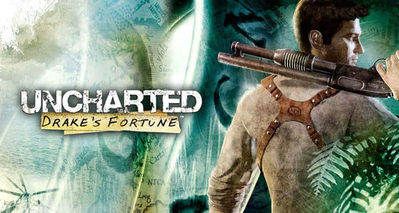 David O Russell leaves Uncharted Movie David O. Russell Responds to Uncharted Movie Fan Reactions