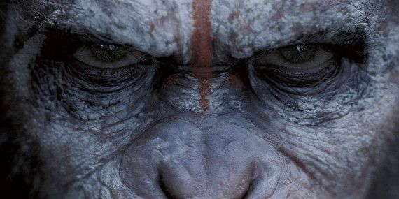 Dawn of the Planet of the Apes Most Anticipated Movies 2014 570x285 Screen Rants 20 Most Anticipated Movies of 2014