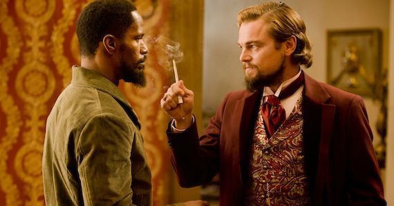 Dec 30 Box Office Django Unchained Weekend Box Office Wrap Up: Dec 30th 2012