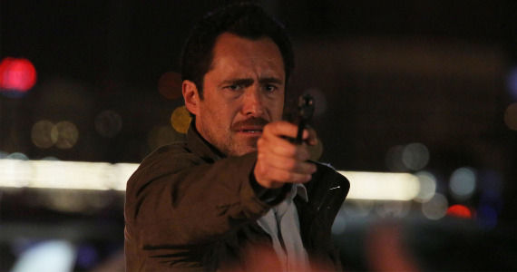Demian Bichir in The Bridge Take the Ride Pay the Toll The Bridge: Whos In Control Now?