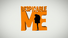 Despicable Me header 280x158 Screen Rants 2010 Summer Movie Preview