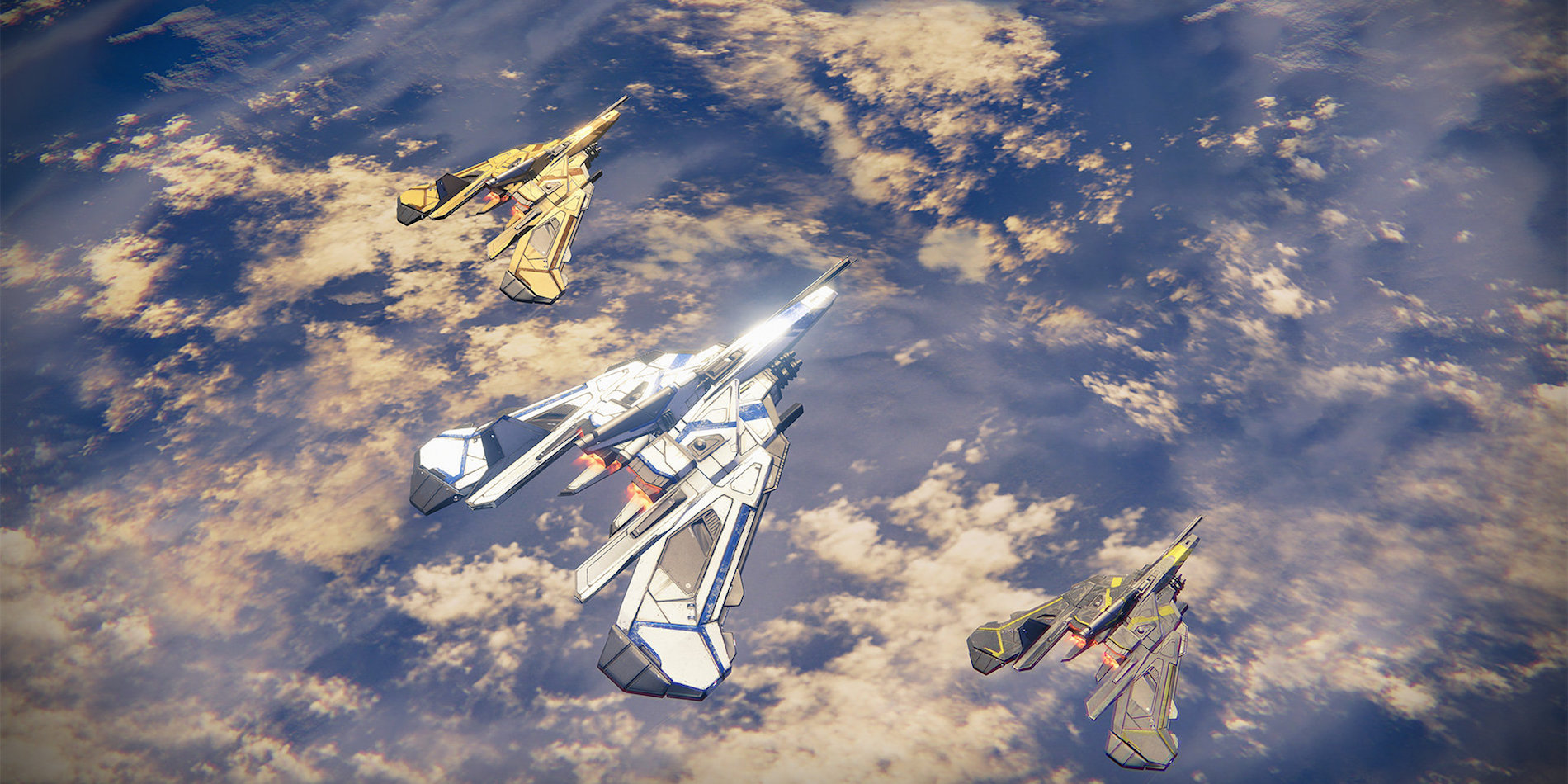 destiny matchmaking explained Welcome to the destiny 2 homepage new legends will rise on september 6 humanity's last safe city has fallen to an overwhelming invasion force, led by ghaul, the imposing commander of the brutal red legion.
