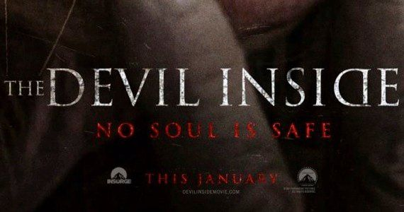 Devil Inside1 The Devil Inside Red Band Trailer Ups the Scare Factor