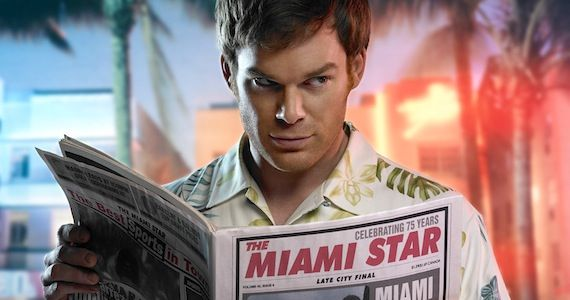 Dexter Season 8 Plot Details Dexter Ending: Showtime Wouldnt Let Writers Have Finale They Wanted