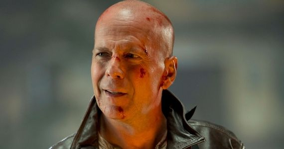 Die Hard 6 Die Hardest Die Hard 6 Writer Reveals Story Ties to Original Film & Returning Characters