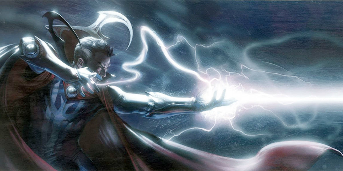 http://screenrant.com/wp-content/uploads/Doctor-Strange-01.jpg
